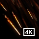 Meteor Storm 4K - VideoHive Item for Sale