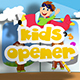 Kids Opener - VideoHive Item for Sale