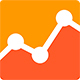 Free Download Easy Google Analytics Nulled