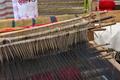 Weaving loom - PhotoDune Item for Sale