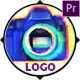 Glitch Photo Opener - VideoHive Item for Sale