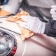 Car Body Paint Restoration - PhotoDune Item for Sale