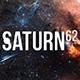 Saturn62