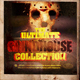 The Ultimate Grindhouse Collection V1 - VideoHive Item for Sale