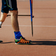 athlete with limb loss leg - PhotoDune Item for Sale
