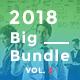 Big Bundle Vol.3 Powerpoint