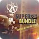 SUPER 35 (BUNDLE) - VideoHive Item for Sale