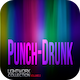 PUNCH DRUNK - VideoHive Item for Sale