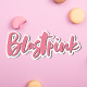 Blastpink Script - GraphicRiver Item for Sale