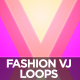 Fashion Vj Loops - VideoHive Item for Sale