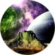 Alien Planet - VideoHive Item for Sale