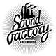 The Corporate Music Kit - AudioJungle Item for Sale