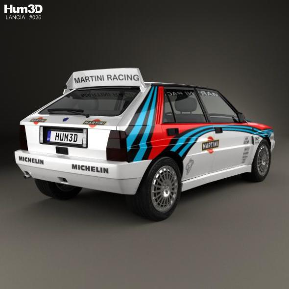 https://s3.envato.com/files/250615707/Lancia_Delta_(Mk1)_(831)_HF_Integrale_Martini_1992_590_0002.jpg