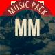 Corporate Guitar Pack