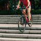Free rider - PhotoDune Item for Sale