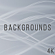 White Abstract Backgrounds - VideoHive Item for Sale