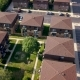 Apartments in the USA with a Swimming Pool and Own Garden - VideoHive Item for Sale