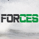 FORCES - GraphicRiver Item for Sale