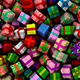 Pile Of Gift Boxes - GraphicRiver Item for Sale