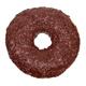 Sprinkle doughnut - PhotoDune Item for Sale