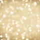 Abstract gold glitter background - PhotoDune Item for Sale