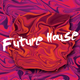 Future House Event Flyer - GraphicRiver Item for Sale