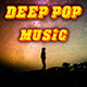 Deep Pop
