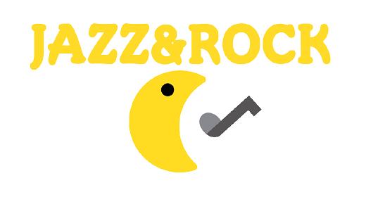 JAZZ & ROCK