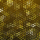 Glowing Gold Particles - VideoHive Item for Sale