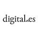 Digital-es