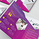 Bifold Brochure - GraphicRiver Item for Sale
