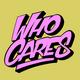 whocares_whocares