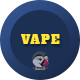 VapeMart - Electronic Cigarettes & Accessories Prestashop 1.7 Theme - ThemeForest Item for Sale
