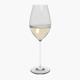 Glass Riedel Superleggero Champagne Wine With Wine