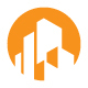 Sunset Real Estate Logo