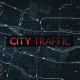 City Traffic Trailer - VideoHive Item for Sale
