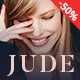 Jude | Nail Bar & Beauty Salon WordPress Theme - ThemeForest Item for Sale