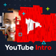 Short YouTube Intro - VideoHive Item for Sale