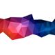 Fiora Portfolio iOS - CodeCanyon Item for Sale