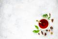Tea 1042 - PhotoDune Item for Sale