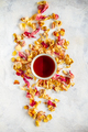 Cup of tea - PhotoDune Item for Sale