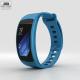 Samsung Gear Fit 2 Blue