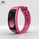 Samsung Gear Fit 2 Pink