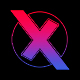 XTEAMGRAPHIC