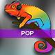 Summer Pop Inspiring Corporate - AudioJungle Item for Sale