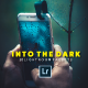 Into The Dark Dramatic Lightroom Workflow - GraphicRiver Item for Sale