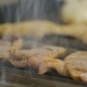 Duck Meat Grilled for Japanese Soup Ramen - VideoHive Item for Sale