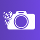 PixelPhoto - The Ultimate Image Sharing & Photo Social Network Platform