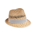 Hat Isolated - PhotoDune Item for Sale