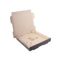 Empty Pizza Box - PhotoDune Item for Sale